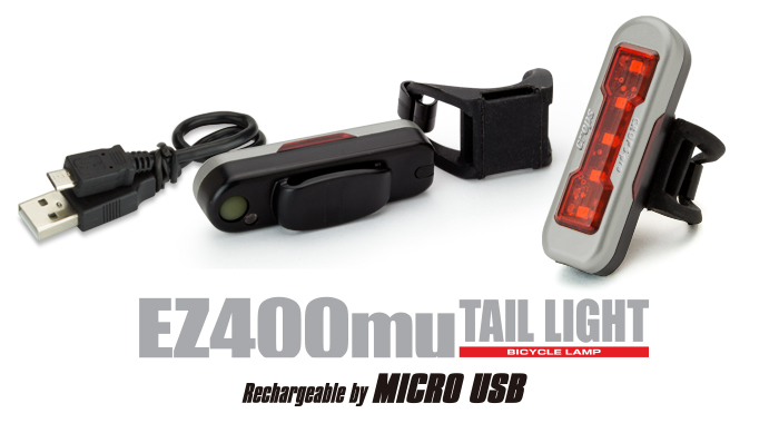 EZ400