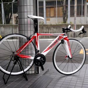 ridleywht-300x300